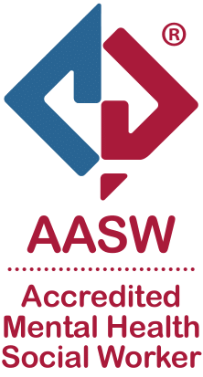 AASW Accredited Mental Health Social Worker R-1